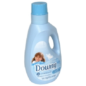 large-base-image-Downy-Fabric-Softener-Clean-Breeze-1.89lt