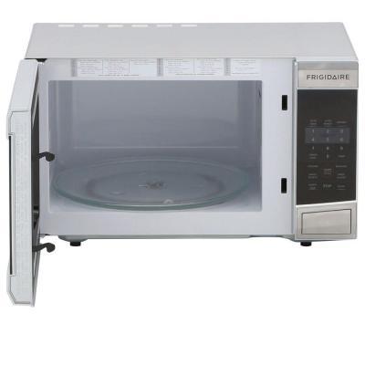Frigidaire 1.1 Cubic Countertop Microwave