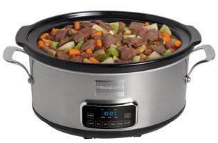 frigidaire-professional-7-quart-19-programmable-slow-cooker