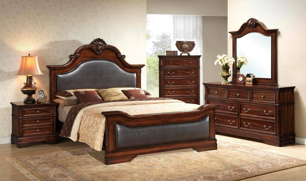 kelly-8-pieces-bedroom-set