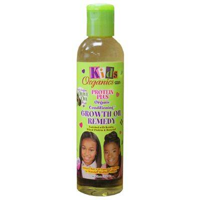 Kids-Organics-Growth-Oil-Remedy-Front-View