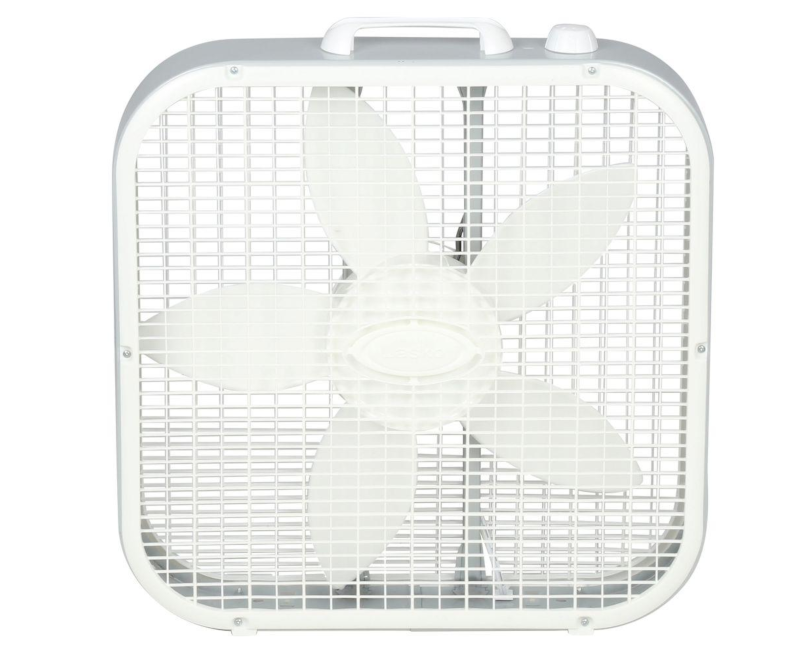 Lasko 20'' Box Fan