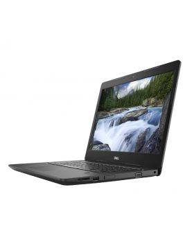 Dell Latitude 3490 - Core i5 8250U  1.6 GHz Windows 10 Pro 64-bit