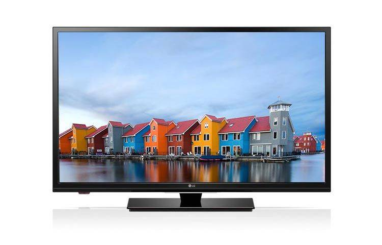 "LG 32LF500B 32"" LED TV"