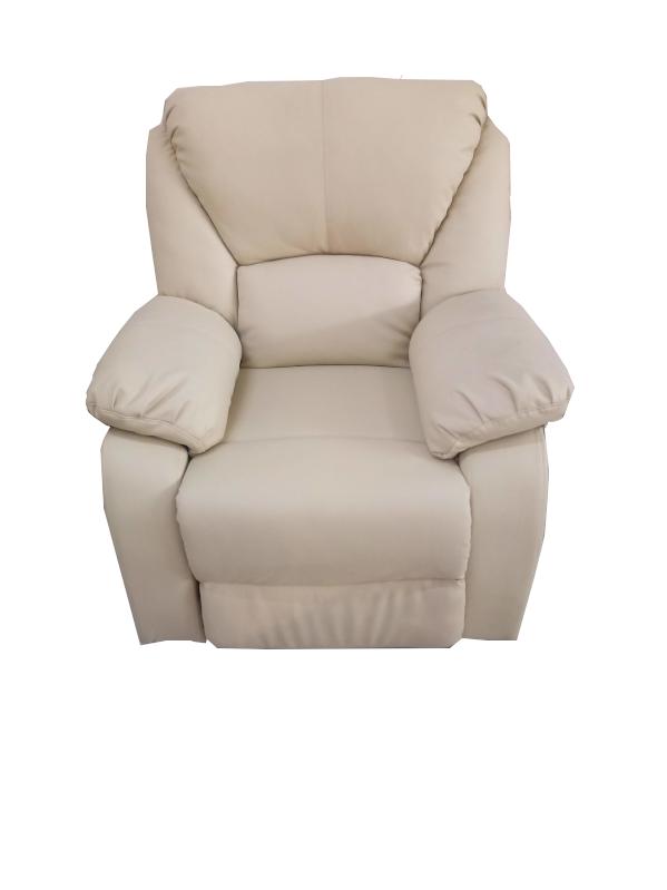 Single Recline Chair