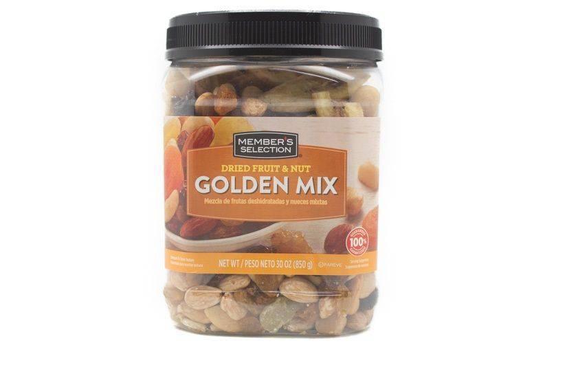 Member's Selection Golden Mix 30oz