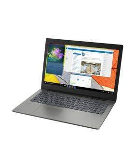 Lenovo 330-15IGM 81D1 Celeron N4000 1.1 GHz  Windows 10 Home