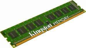 Kingston-4GB-PC3-12800-Memory