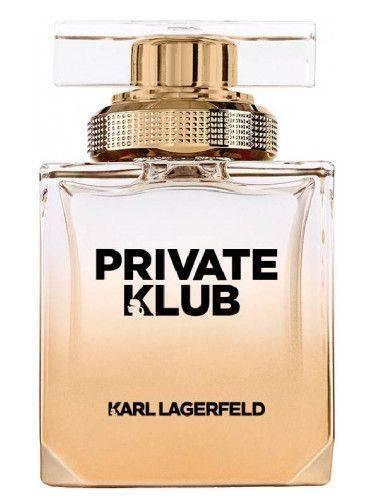 PRIVATE KLUB 2.8 Fl. OZ. Women's Perfume