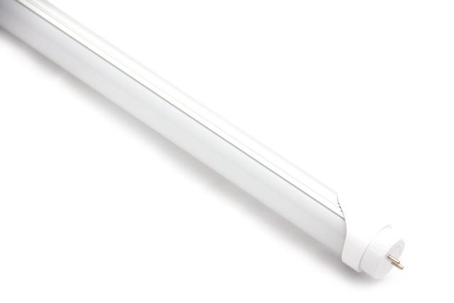 Samkhi-4-Feet-White-Frosted-LED-Tube-Energy-Saving-Light