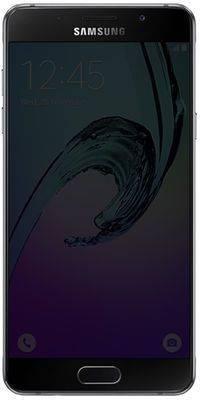 Samsung Galaxy A5 2016 Cellphone