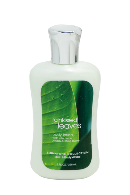 Bath-and-Body-Works-Rainkissed-Leaves-Body-Lotion-&-Fragrance-Mist-Set