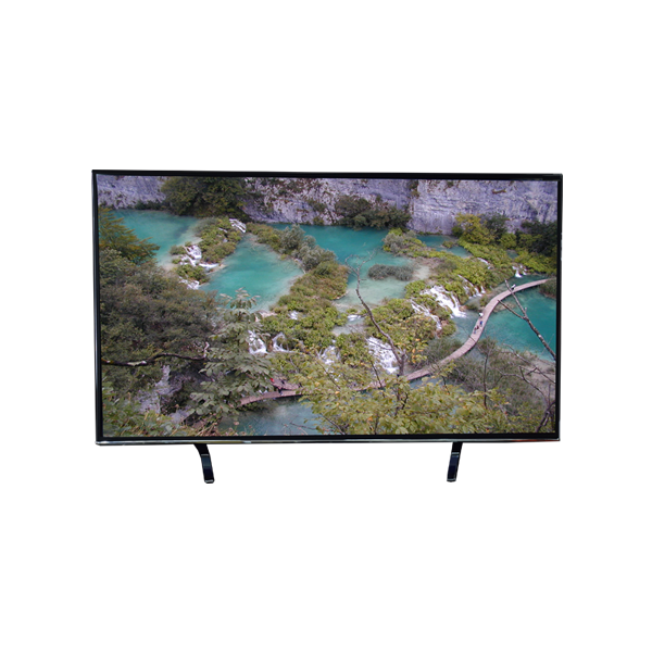 "Imperial 32"" Curve Golden Panel FULL H.D. TV"