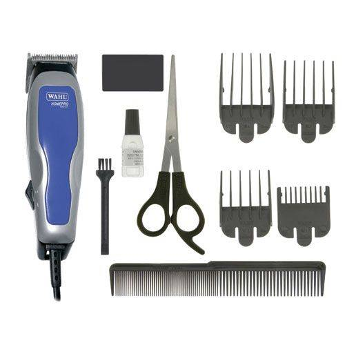 Wahl-Homecut-Basic-Haircutting-kit