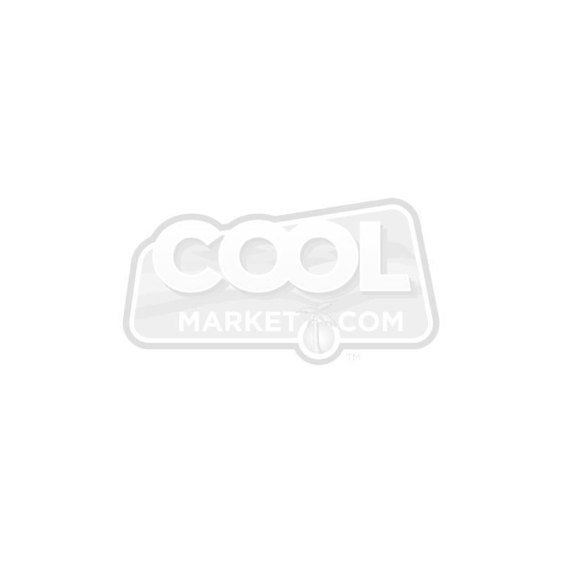 Roshley 3-piece Hazelnut Sofa with Gold Studs