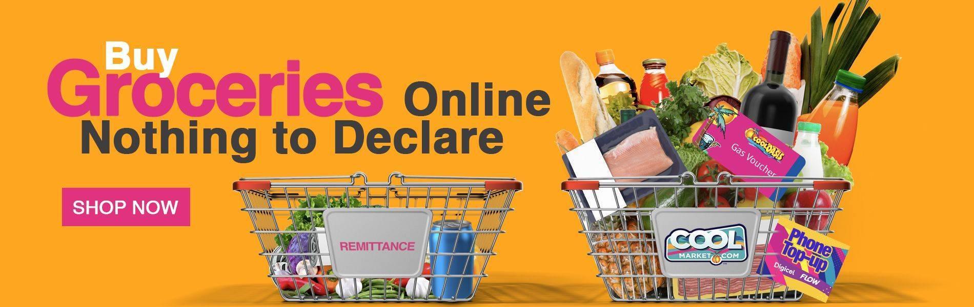 https://www.coolmarket.com/coolmarket-grocery.html