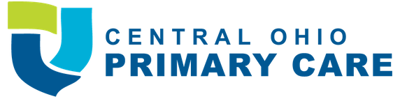 Central Ohio Primary Care Logo