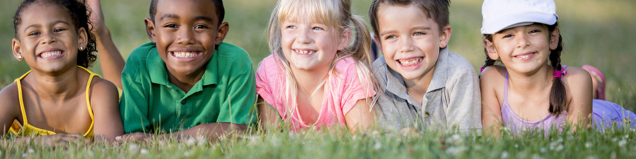 Pediatrics | Central Ohio Primary Care