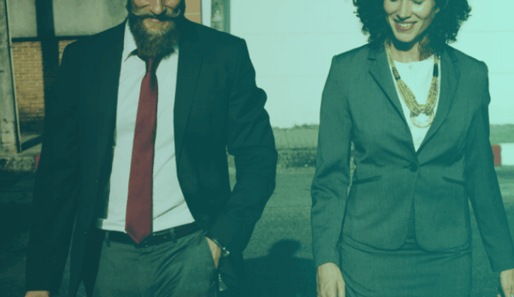 4 Simple Rules to Manage Client Expectations