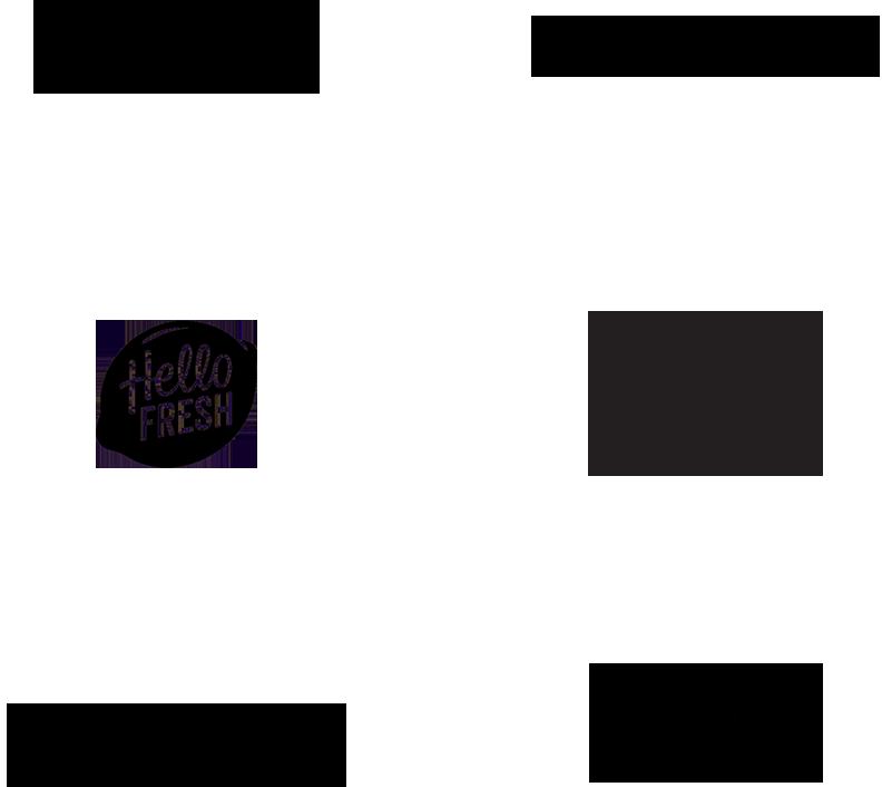 Logosgeneral