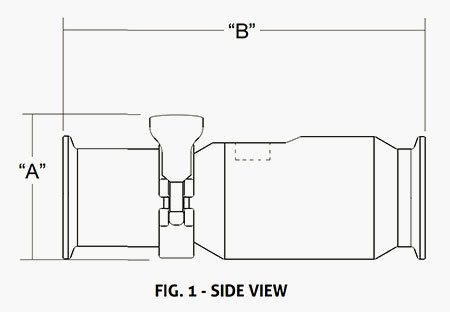 Anderson-HM-Flow-Meter-Dim-Drwg
