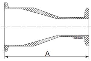 B31S-14MP-concentric