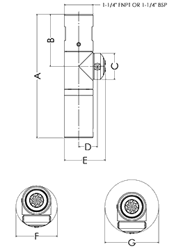Gamajet-5-Dimensions2