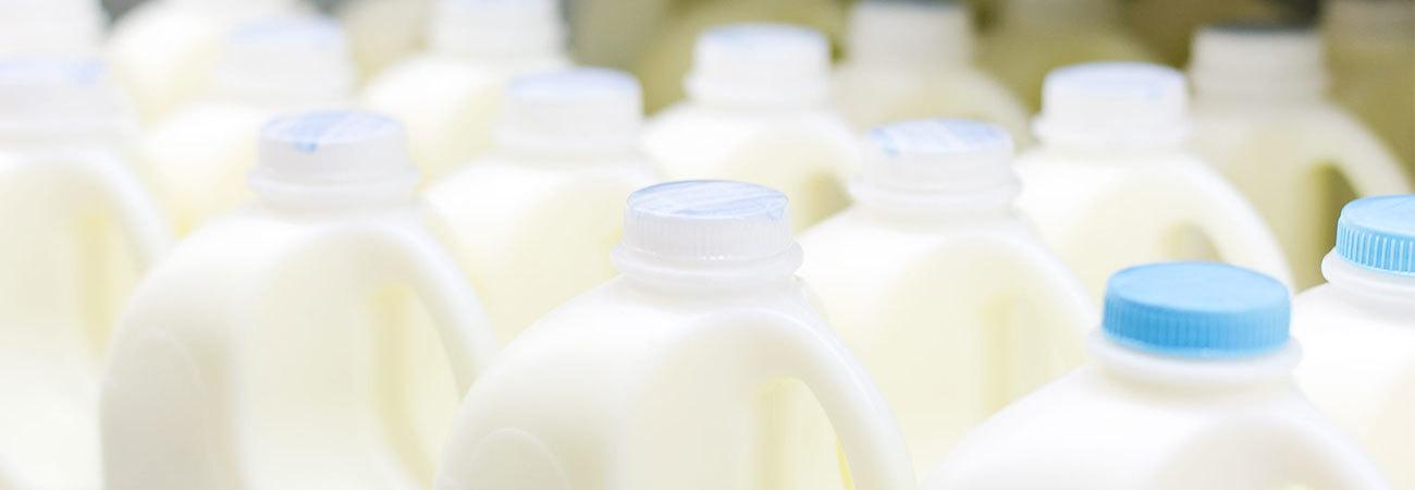 News Lead In Photo Food Grade Milk