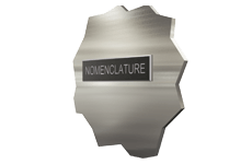 Phenolic - Thumbnail