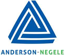 Anderson-Negele Logo