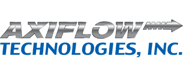Axiflow