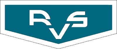 RVS Corporation
