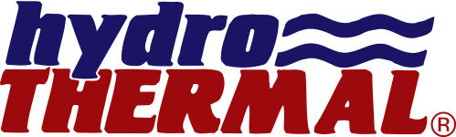Hydro-Thermal Logo
