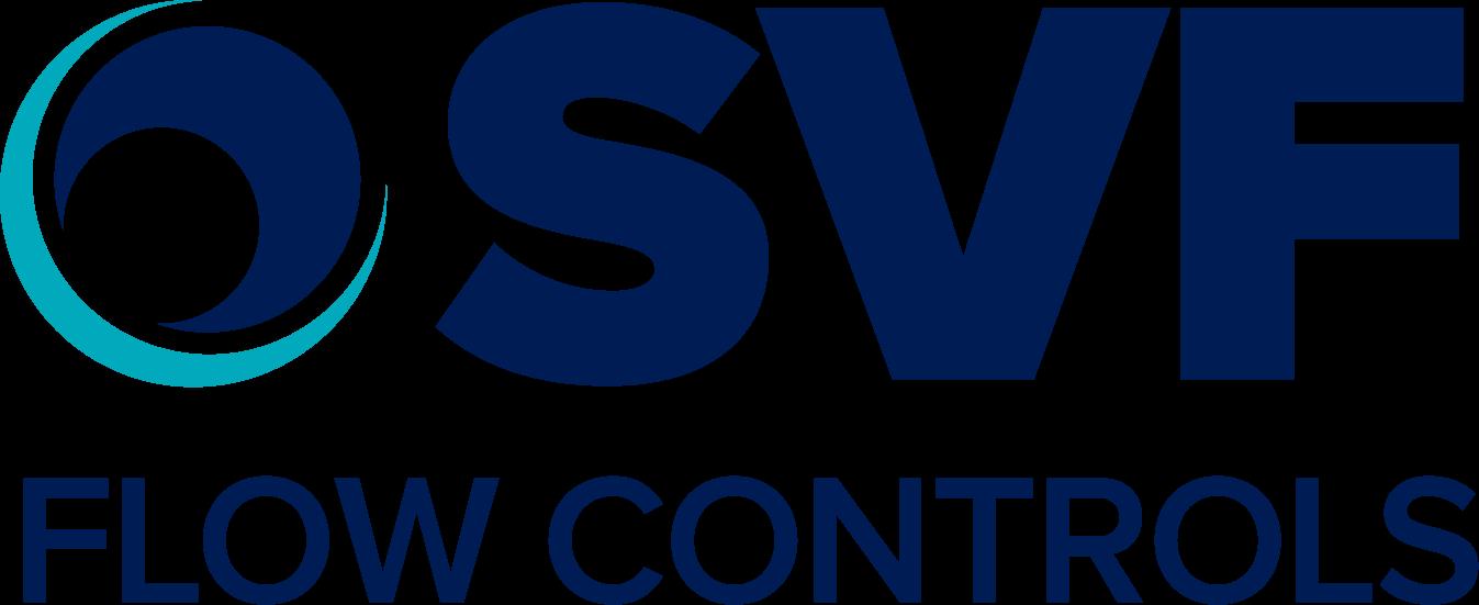 SVF Flow Controls