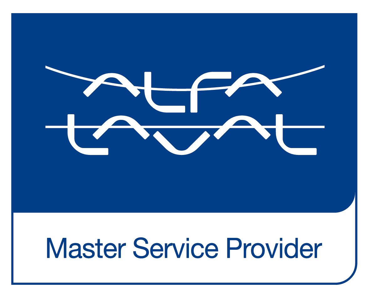 Alfa Laval Master Service Provider