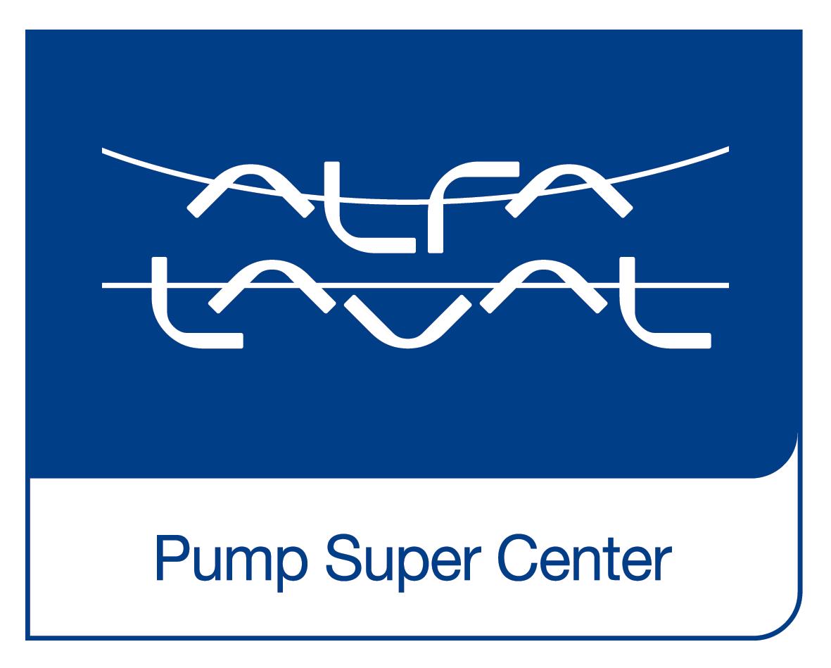 Alfa Laval Pump Super Center