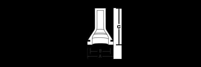 Mini-Grommet-Pipetite-Dimensions