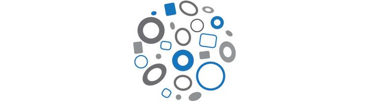 Slurry Pump Materials Icon
