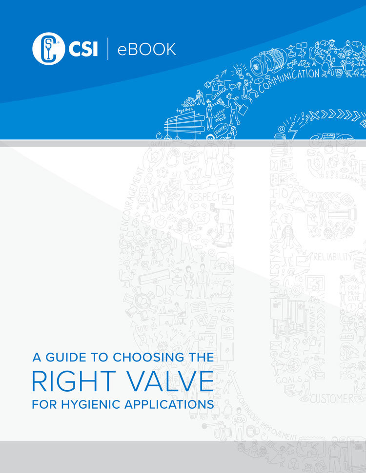 Guide to Choosing the Right Valve cover