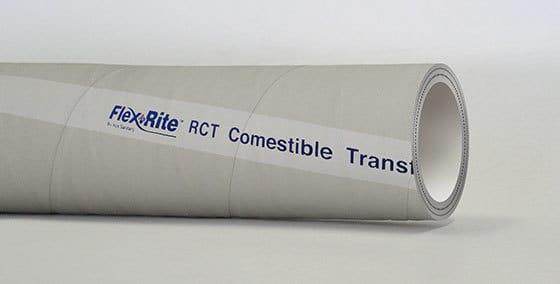 hose-RCT