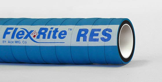 hose-RES