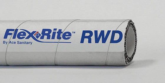 hose-RWD