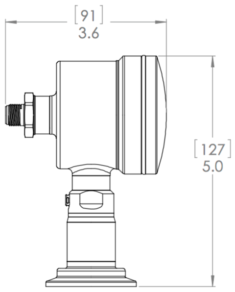 horizontal-orientation-L3