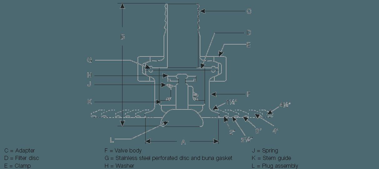 62-174_326-Dimensions