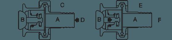 62-174_326-Working-Principle