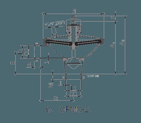Alfa-Laval-CPMO-2-dimensions