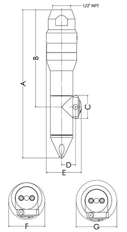Gamajet-7-Dimensions3