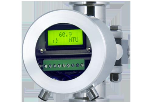 Turbidity Sensor