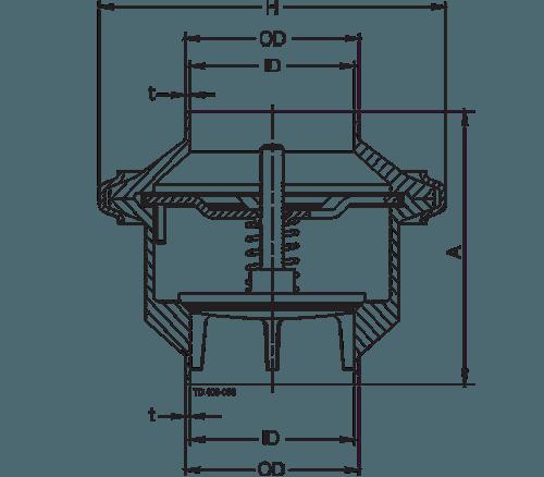LKC-2-Vertical