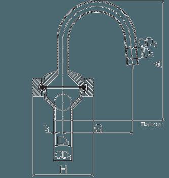 LKUV-2-dimensions